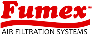 Fumex Inc. | Air Filtration Systems | Fume Extractors