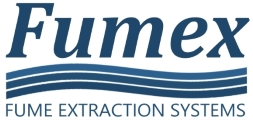 Fumex | Fume Extractor & Air Filtration Experts