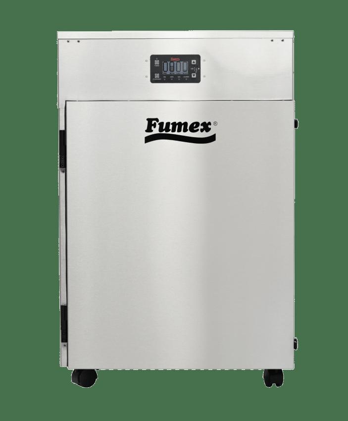 Odor Eliminator & Gas Fumes Remover