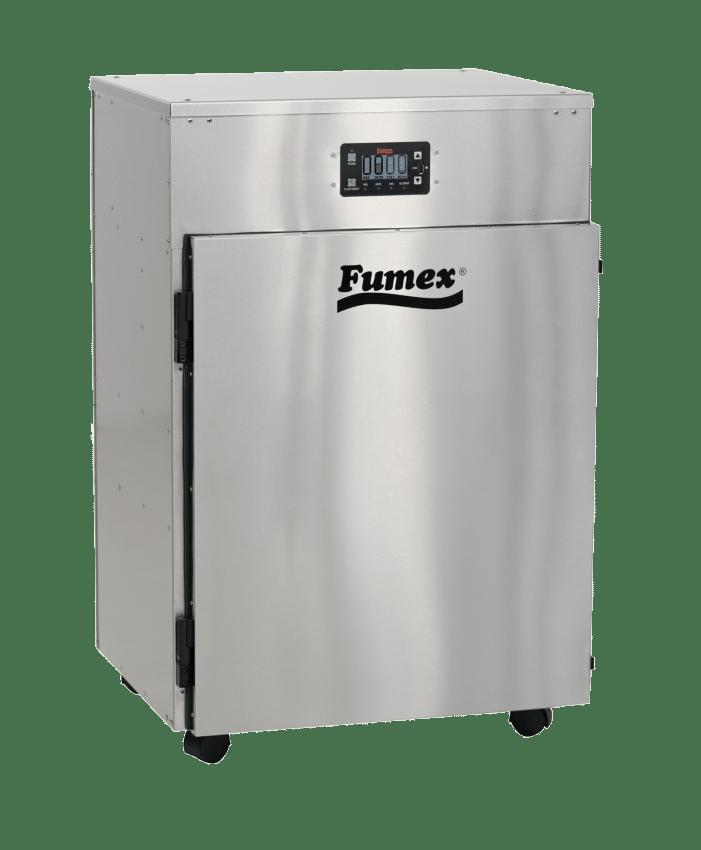 GS3-200 Chemical Fumes Air Purifier